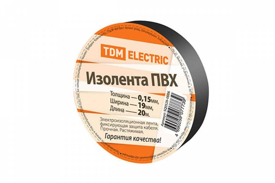 https://elektrika-nmk.ru/image/cache/data/general/551954-900x600.jpg