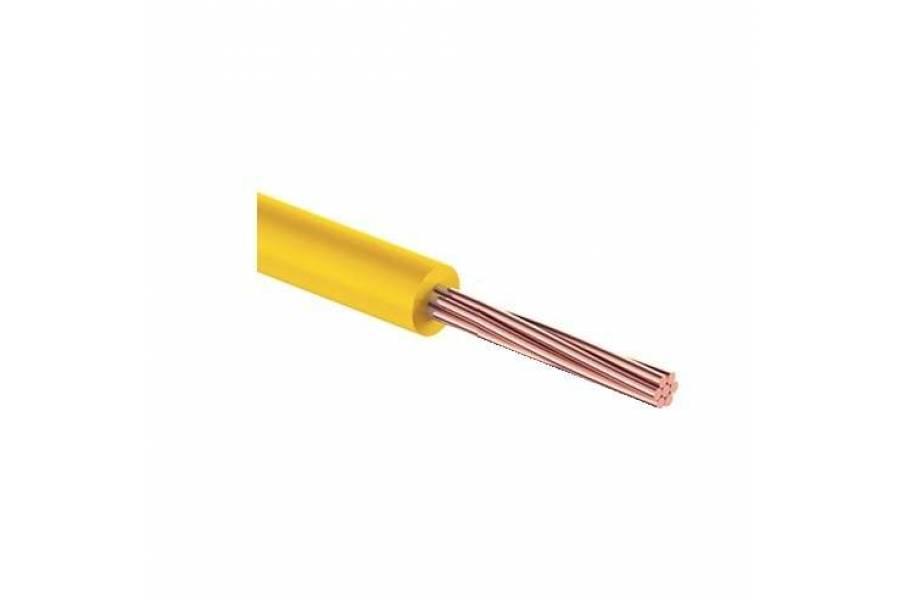 https://elektrika-nmk.ru/image/cache/data/rl/EG000001/505323-900x600.jpg