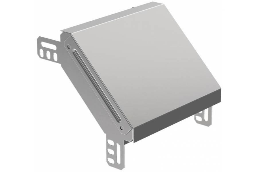 https://elektrika-nmk.ru/image/cache/data/rl/EG000004/270822-900x600.jpeg