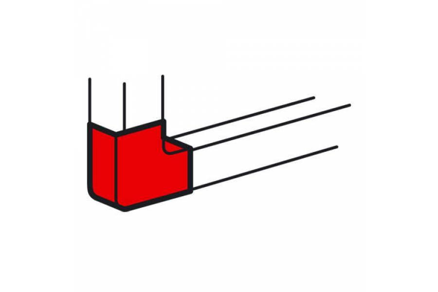 https://elektrika-nmk.ru/image/cache/data/rl/EG000006/400265-900x600.jpg