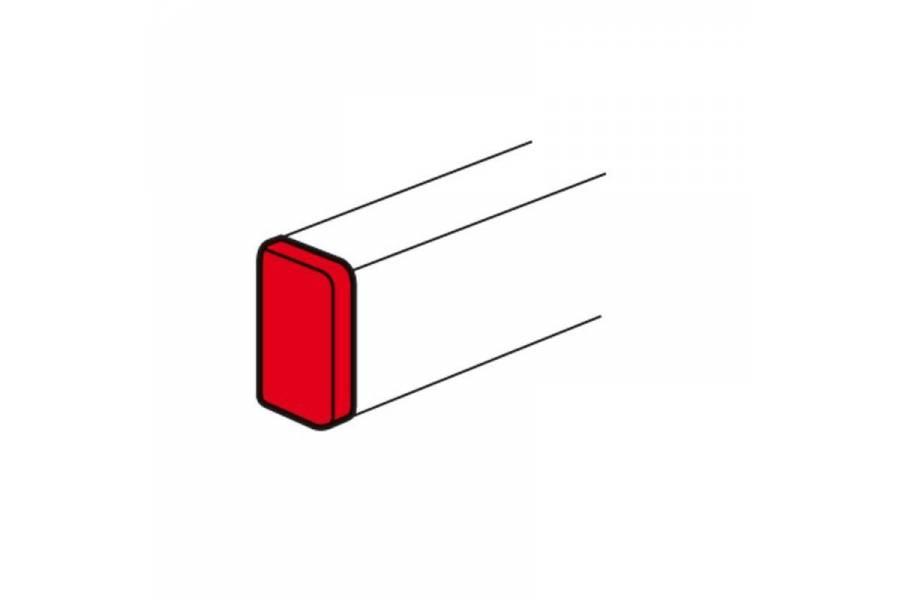 https://elektrika-nmk.ru/image/cache/data/rl/EG000006/72181-900x600.jpeg