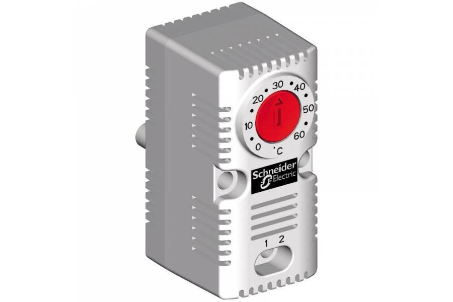 https://elektrika-nmk.ru/image/cache/data/rl/EG000011/1118482-900x600.jpeg