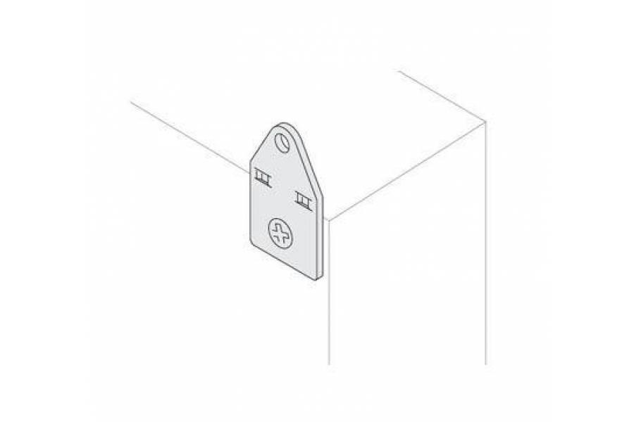 https://elektrika-nmk.ru/image/cache/data/rl/EG000011/152899-900x600.jpeg