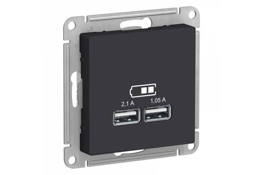 https://elektrika-nmk.ru/image/cache/data/rl/EG000013/1240536-900x600.jpeg