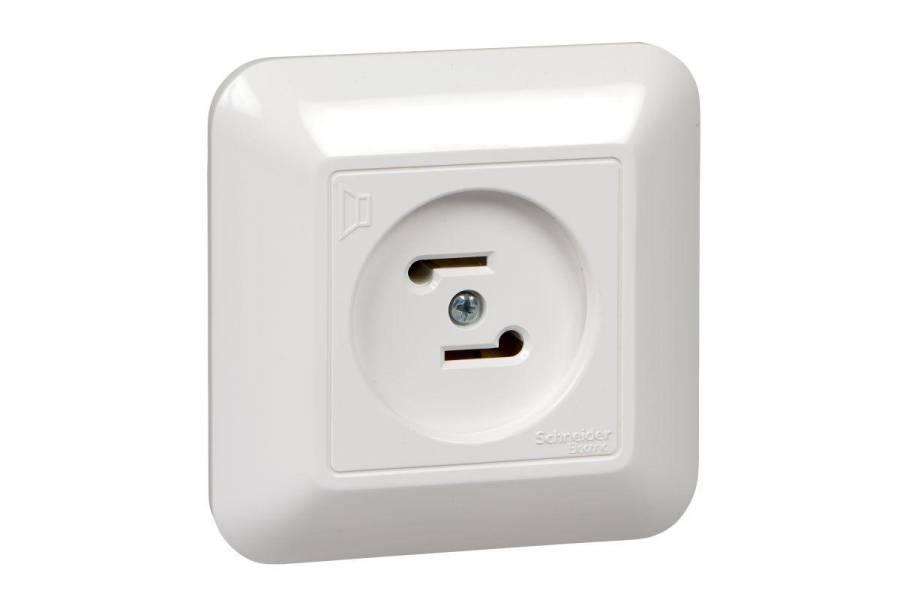 https://elektrika-nmk.ru/image/cache/data/rl/EG000013/26019-900x600.jpeg