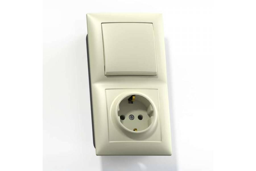 https://elektrika-nmk.ru/image/cache/data/rl/EG000013/371035-900x600.jpg