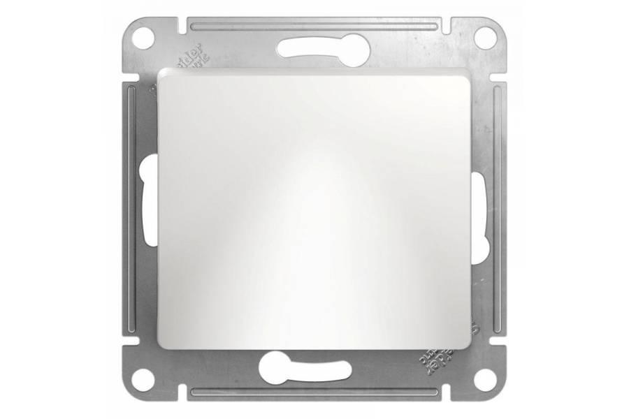 https://elektrika-nmk.ru/image/cache/data/rl/EG000013/466254-900x600.jpeg