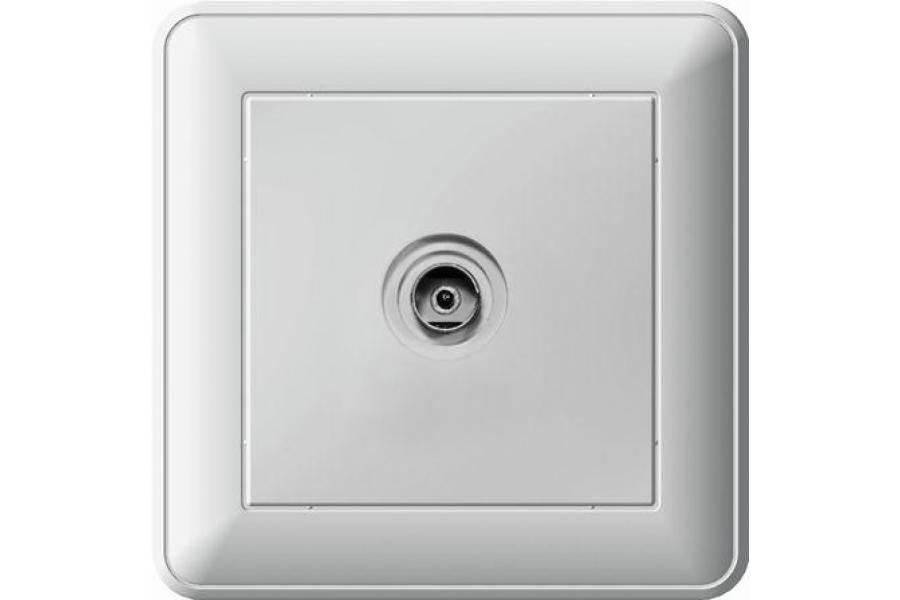 https://elektrika-nmk.ru/image/cache/data/rl/EG000013/72102-900x600.jpeg
