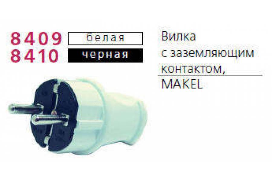 https://elektrika-nmk.ru/image/cache/data/rl/EG000013/8410-900x600.jpg