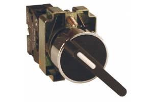 https://elektrika-nmk.ru/image/cache/data/rl/EG000017/100804-300x200.jpeg