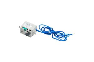 https://elektrika-nmk.ru/image/cache/data/rl/EG000017/1063846-300x200.png
