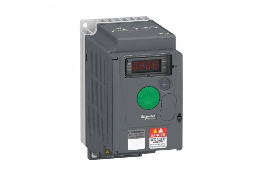 https://elektrika-nmk.ru/image/cache/data/rl/EG000017/1181989-900x600.jpeg