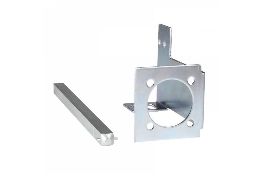 Устройство для монтажа рукоятки OptiSwitch DI-630~800А КЭАЗ 275120