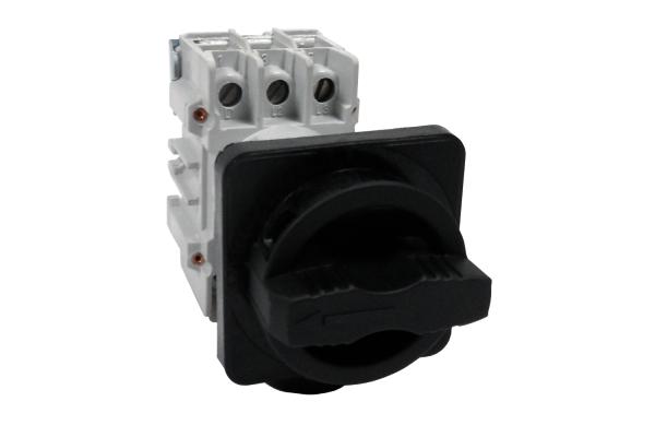 Выключатель нагрузки OptiSwitch DI-L2-63-3P КЭАЗ 274884