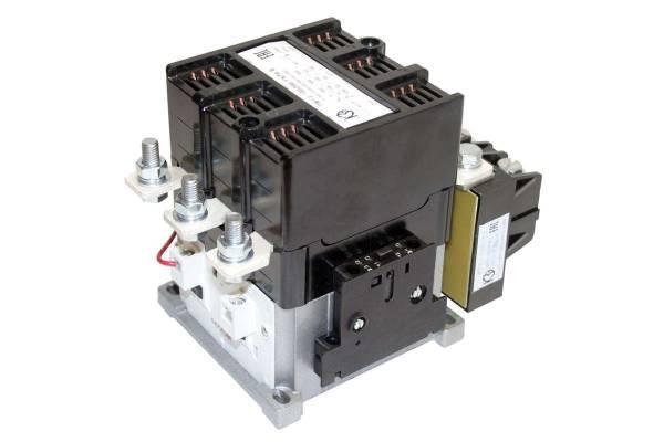Пускатель электромагнитный ПМ12-100200 УХЛ4 В 220В (ПМА 5202) 1002 Кашин 068200220ВВ220000320