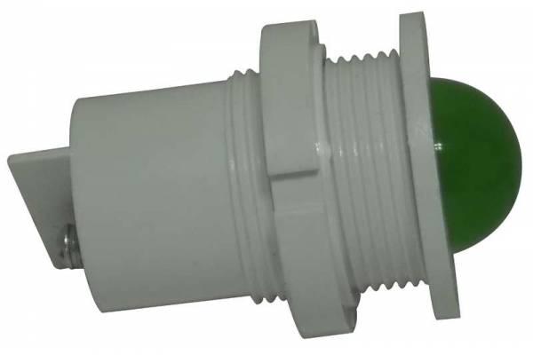 Лампа СКЛ 11А-Л-2-220 Каскад-Электро 00000031