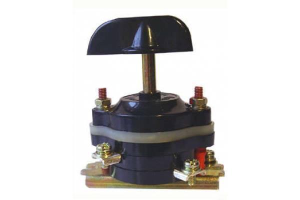 Выключатель пакетный ПВ2-16А (исп. 3) Электротехник ET002514