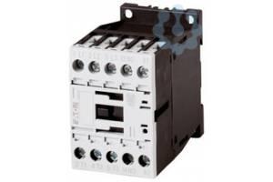 Контактор DILM9-10 (230В 50Гц/240В 60Гц) EATON 276690