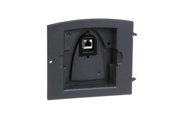 Комплект выносного монтаж. графич. терминала IP54 SchE VW3A1102