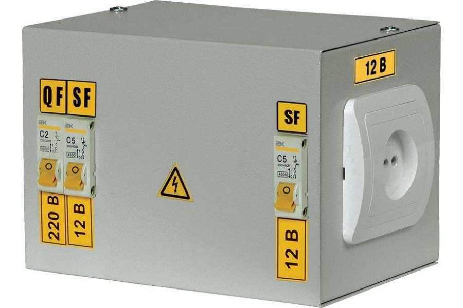 https://elektrika-nmk.ru/image/cache/data/rl/EG000017/204420-900x600.jpeg