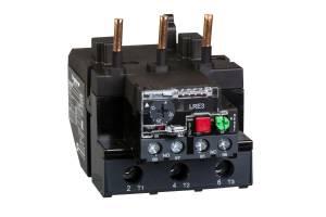 Реле тепл. E 30…40A TeSys SchE LRE355