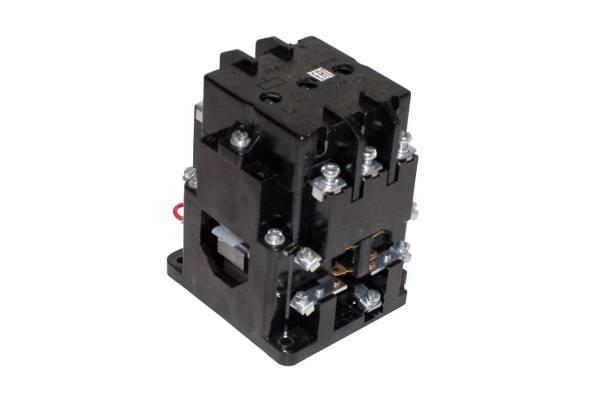 Контактор электромагнитный ПМЕ-211 УХЛ4 В 110В (1з) Кашин 080211100ВВ110000000