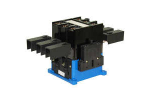 Пускатель магнитный ПМ 12-160150 220В Электротехник ET502582