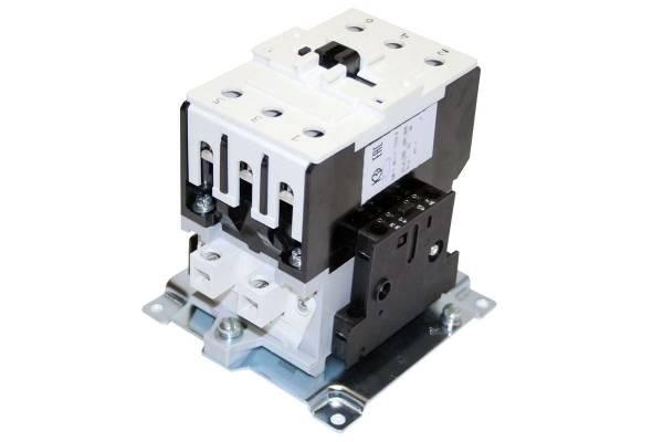 Контактор электромагнитный ПМ12-063151 УХЛ4 В 220В вариант