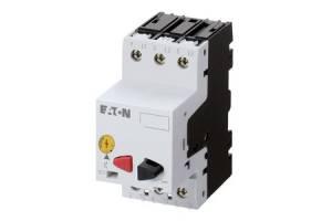 https://elektrika-nmk.ru/image/cache/data/rl/EG000017/265659-300x200.jpg