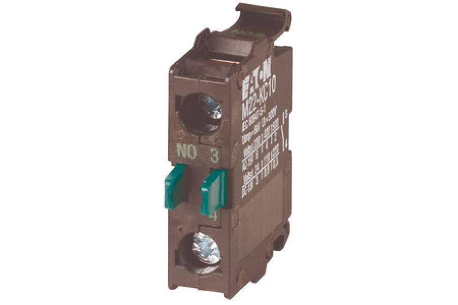 Элемент контактный M22-KC01 EATON 216382