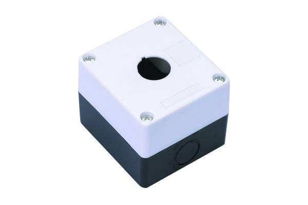 Пост кнопочный КП 101-1-01 SchE 25501DEK