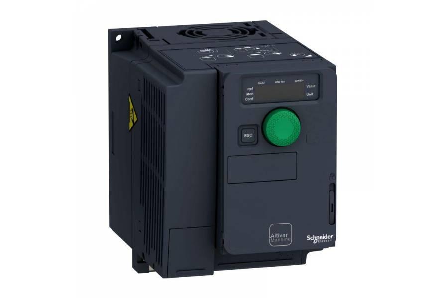 https://elektrika-nmk.ru/image/cache/data/rl/EG000017/445852-900x600.jpeg