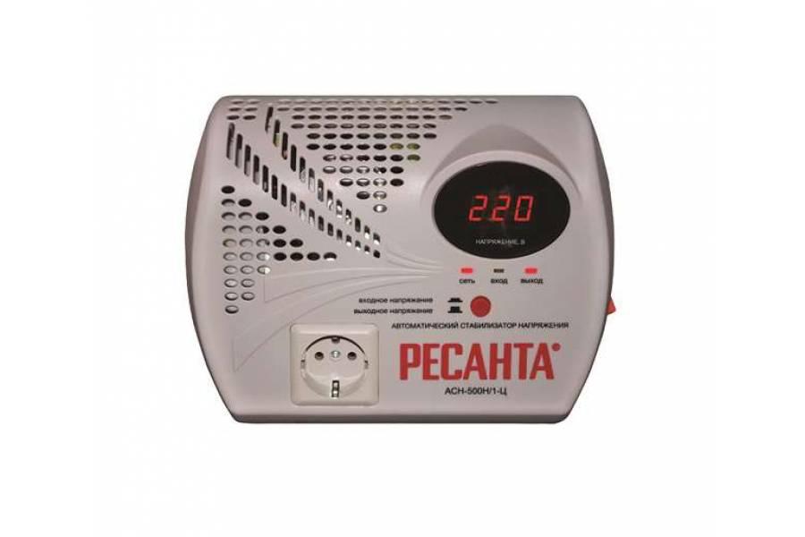https://elektrika-nmk.ru/image/cache/data/rl/EG000017/454984-900x600.jpg