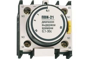 https://elektrika-nmk.ru/image/cache/data/rl/EG000017/50494-300x200.jpeg