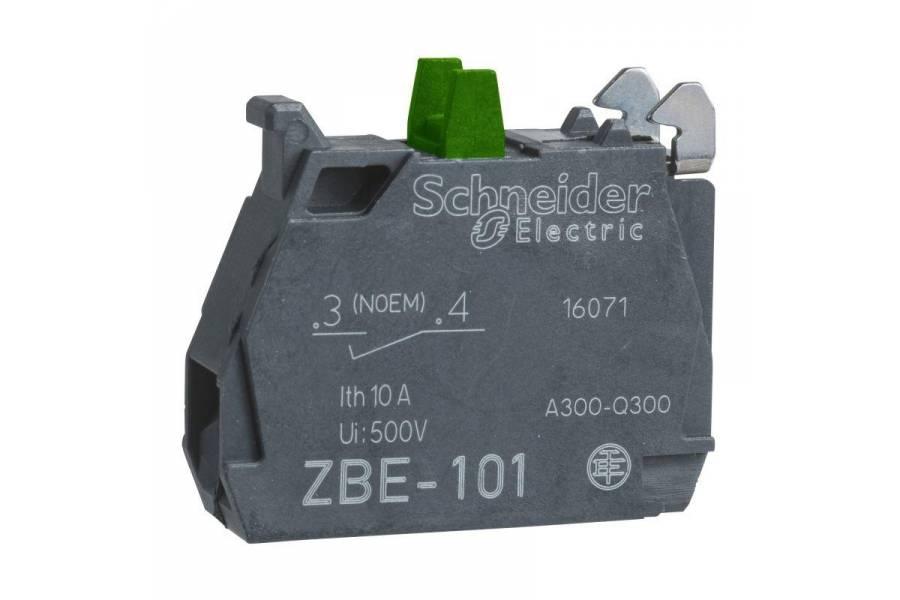 https://elektrika-nmk.ru/image/cache/data/rl/EG000017/87313-900x600.jpeg