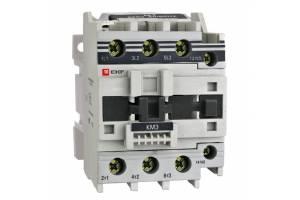 https://elektrika-nmk.ru/image/cache/data/rl/EG000017/92600-300x200.jpeg
