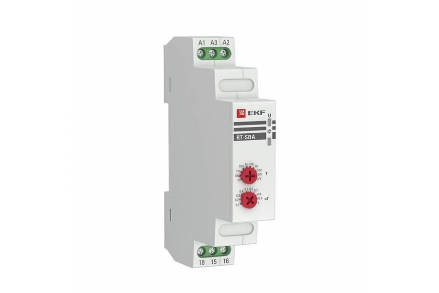 https://elektrika-nmk.ru/image/cache/data/rl/EG000019/297386-900x600.jpeg