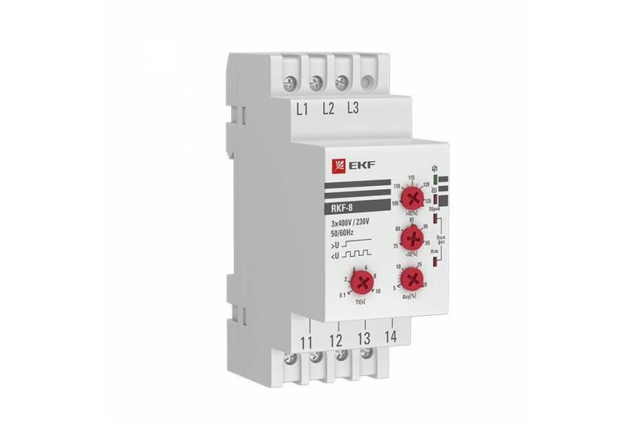https://elektrika-nmk.ru/image/cache/data/rl/EG000019/301090-900x600.jpeg