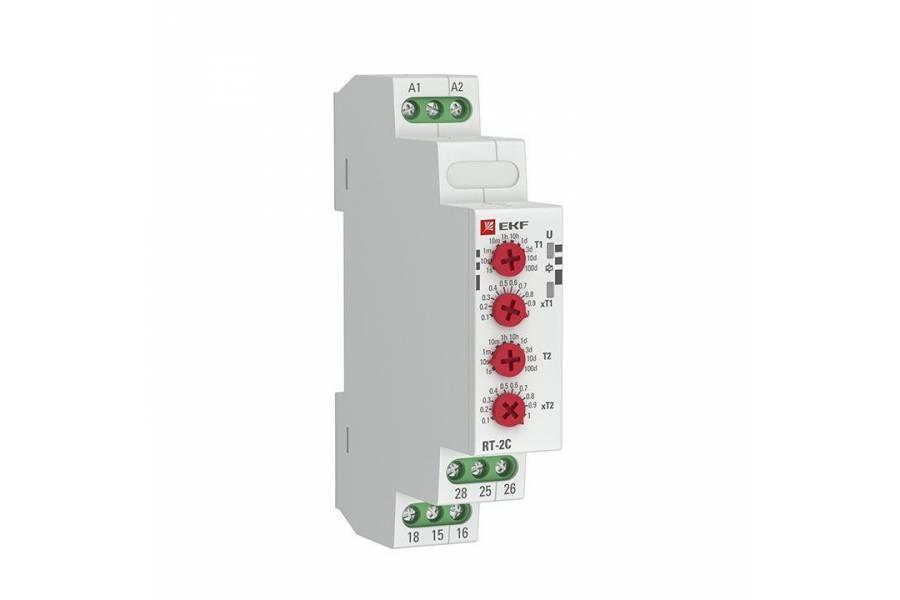 https://elektrika-nmk.ru/image/cache/data/rl/EG000019/305058-900x600.jpeg