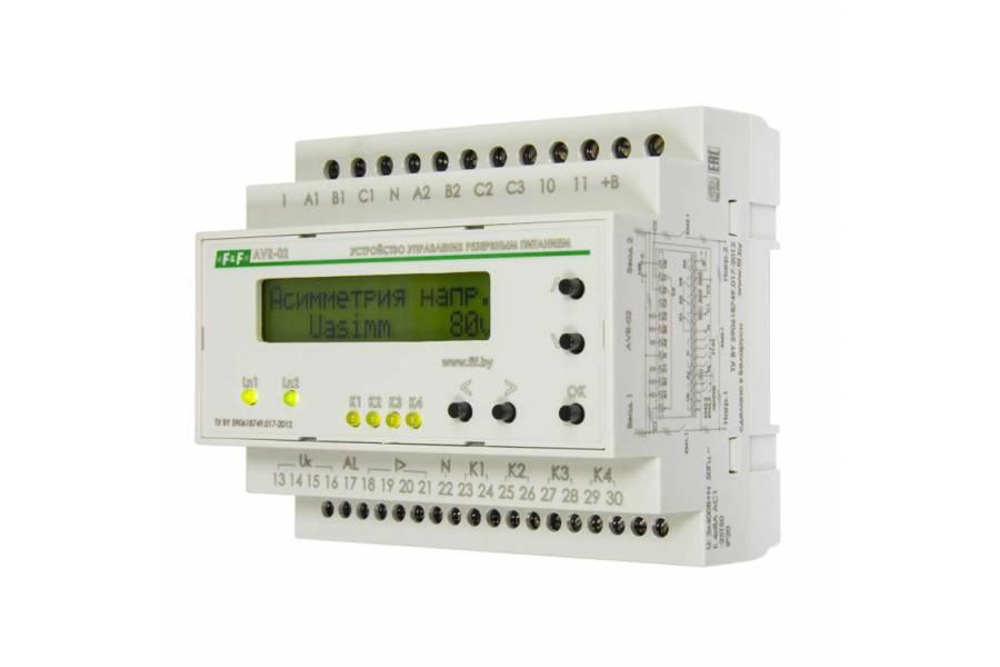 https://elektrika-nmk.ru/image/cache/data/rl/EG000019/315524-900x600.jpg