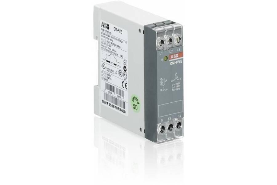 https://elektrika-nmk.ru/image/cache/data/rl/EG000019/41872-900x600.jpeg