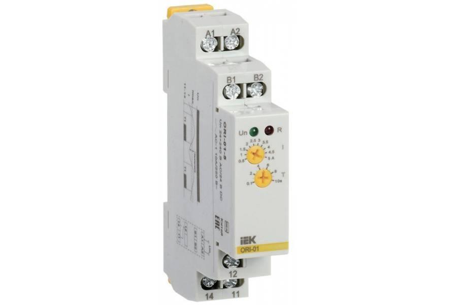 https://elektrika-nmk.ru/image/cache/data/rl/EG000019/463884-900x600.jpeg