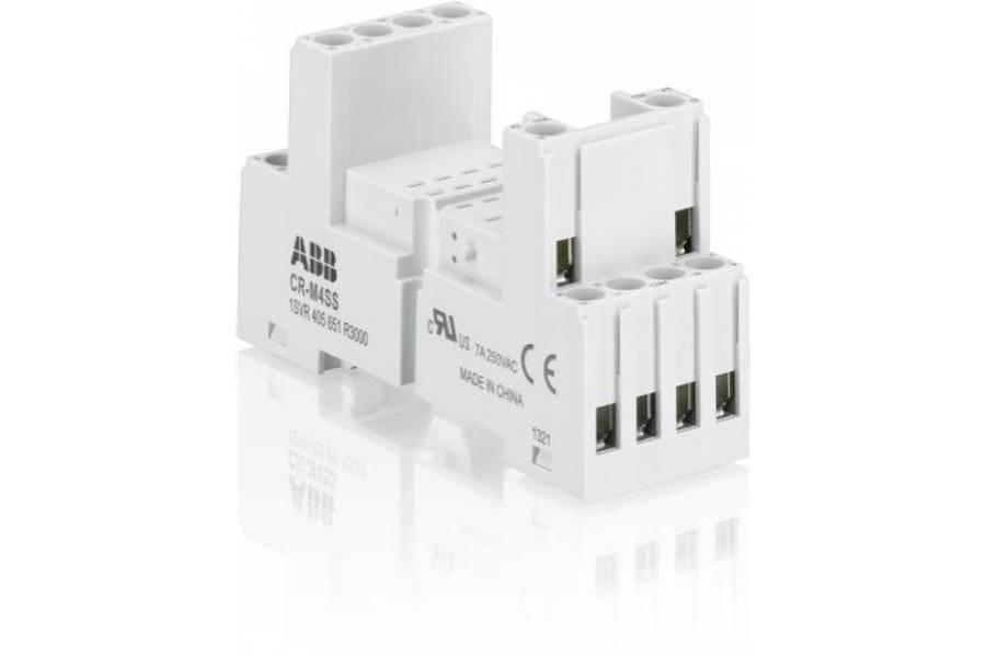 https://elektrika-nmk.ru/image/cache/data/rl/EG000019/55160-900x600.jpeg