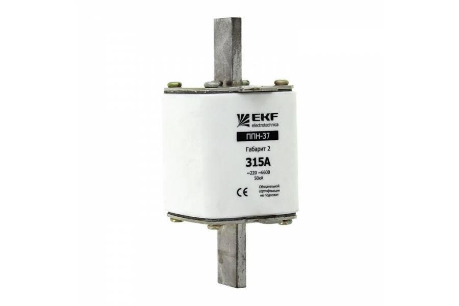 https://elektrika-nmk.ru/image/cache/data/rl/EG000020/104930-900x600.jpeg