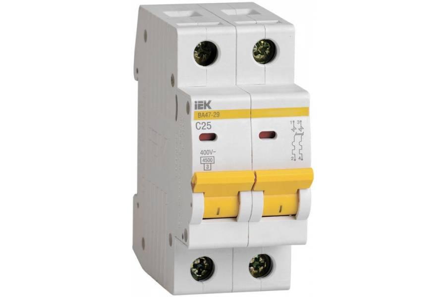 https://elektrika-nmk.ru/image/cache/data/rl/EG000020/16955-900x600.jpeg