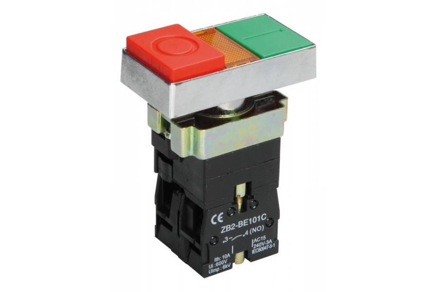 https://elektrika-nmk.ru/image/cache/data/rl/EG000020/225237-900x600.jpeg