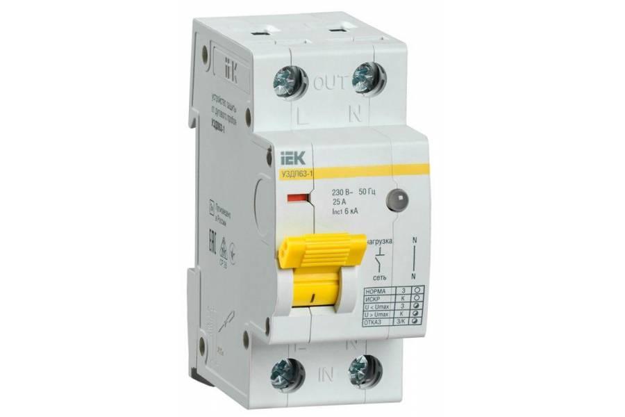 https://elektrika-nmk.ru/image/cache/data/rl/EG000021/1281250-900x600.jpeg