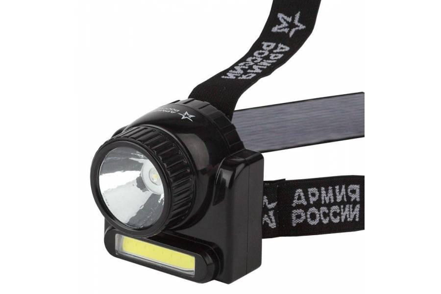 https://elektrika-nmk.ru/image/cache/data/rl/EG000027/1226692-900x600.jpeg