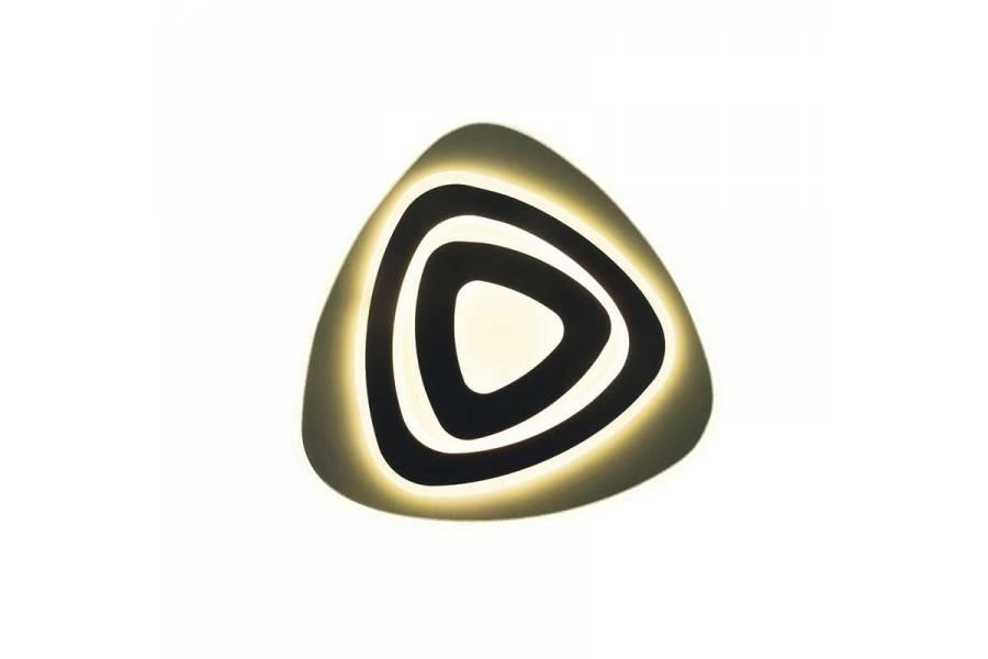 https://elektrika-nmk.ru/image/cache/data/rl/EG000027/1295447-900x600.jpg