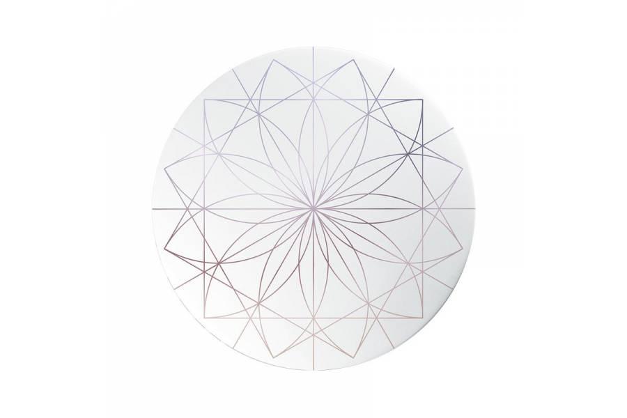 https://elektrika-nmk.ru/image/cache/data/rl/EG000027/1333396-900x600.jpg